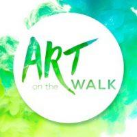 Art on the Walk