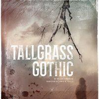 Tallgrass Gothic
