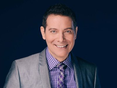 37-michael-feinstein-1