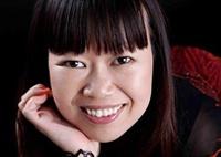 Jazz Wednesdays Winter 17 - Akiko Tsuruga