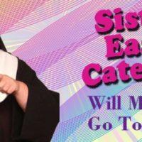 sistereaster769