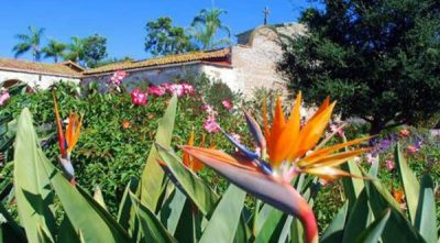 tours-missiongardens001