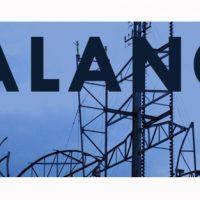 balance_960x500