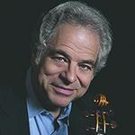 Itzhak Perlman in recital
