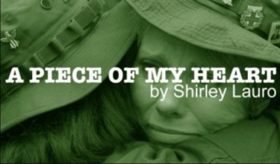 a_piece_of_my_heart