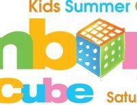Jamboree: Kids Summer Opportunities Fair