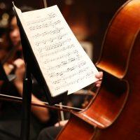 UCI Symphony Orchestra: Nature's Sixth!