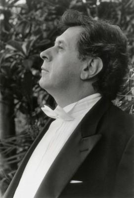 State Symphony Orchestra of México