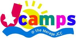 Camp Haverim Summer Camp