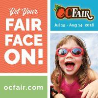 OC Fair 2016