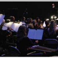 Koncerts for Kids: The Thrill of  the Orchestra