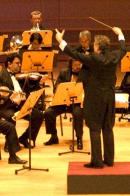 Mozart Classical Orchestra: Happy Birthday Mozart