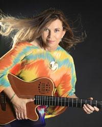 Jazz Wednesdays Winter 15 with The - Téka, Brazil...