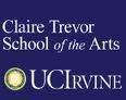 UCI Faculty Artist Series: Lorna Griffitt & Friends