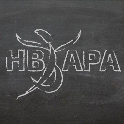 HB APA 2015-2016 Auditions