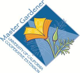 Inaugural Speaker Series 2015: Master Gardener's Three Part Series