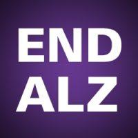 CPA Education: When Alzheimer's Disease Affects a Client