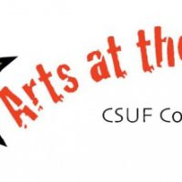 CSUF First Annual Arts Education Conference