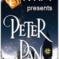 Peter Pan - The Flying Musical