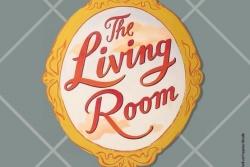 The Living Room Talks
