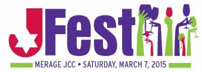 JFest 2015