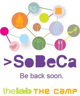 "SOBECA ""Last Tuesdays"" ARTwalk"