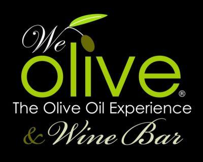 We Olive & Wine Bar Partners with Mission San Juan Capistrano