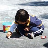 Anaheim's Children's Festival