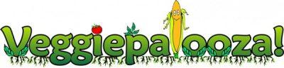 Veggiepalooza Seedling Sale & Festival