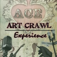 Anaheim Art Crawl