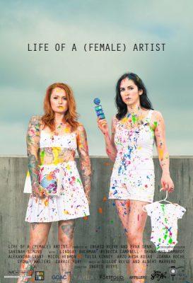 Life of a (Female) Artist