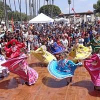 25th Annual Cinco De Mayo Fiesta
