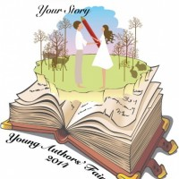 The 14th Annual Young Authors' Faire