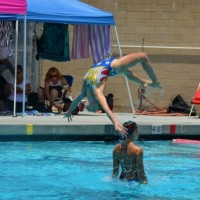 The Golden Years of Synchro