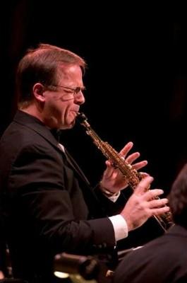 Jazz Festival-Week 3: Ron Eschete Trio