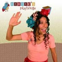 Birdie's Playhouse