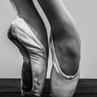 Ballet Soiree