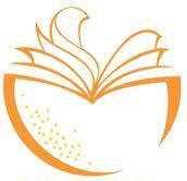 Literary Orange