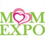 OC Mom Expo & Camps and Education Fair