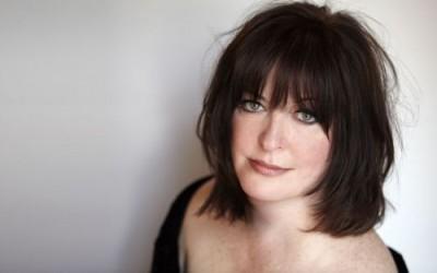 Ann Hampton Callaway: Streisand Songbook