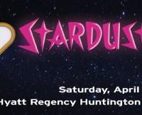 """Stardust Nights"" PBS SoCaL 2015 Gala"