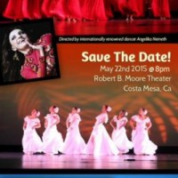 World Dance Celebration