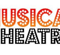 Broadway Star Musical Theater