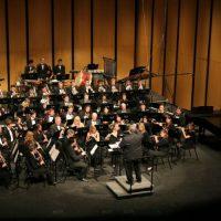 IVC Wind Symphony Concert