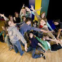Summer Kids Theatre Classes Registration NOW OPEN!