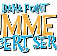 Dana Point Summer Concert Series - Lantern Bay Park