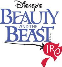 Beauty and the Beast (Jr.)