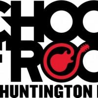 School of Rock Huntington Beach - One Hit Wonders Concert