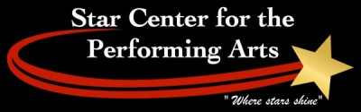 Star Center for the Performing Arts - Star Concert Series