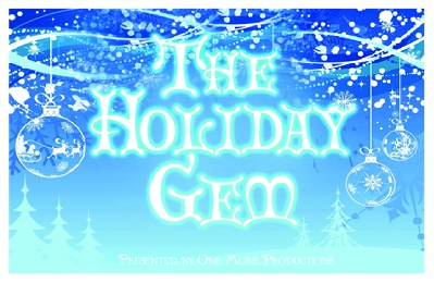 The Holiday Gem 2015